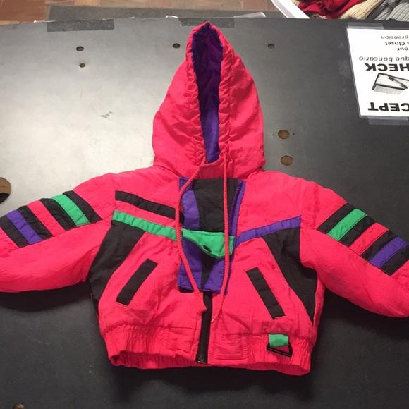 499626876e12 Vintage Jackets   Coats